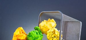 What Sustainable Waste Practices Can Do For Your Company