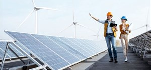 Tax Incentives for Corporate Sustainability