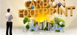 Tips to Help Your Business Lower Its Carbon Footprint in 2022