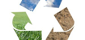 Common Misconceptions About Sustainability