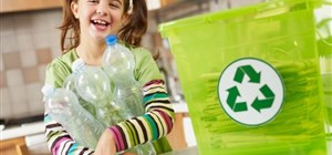 7 Ways to Teach Your Kids About the Benefits of Recycling