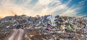 How Do Landfills Affect the Environment?