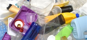 True or False: Should You Wash Your Recyclables?