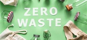 Zero Waste vs. Zero Landfill